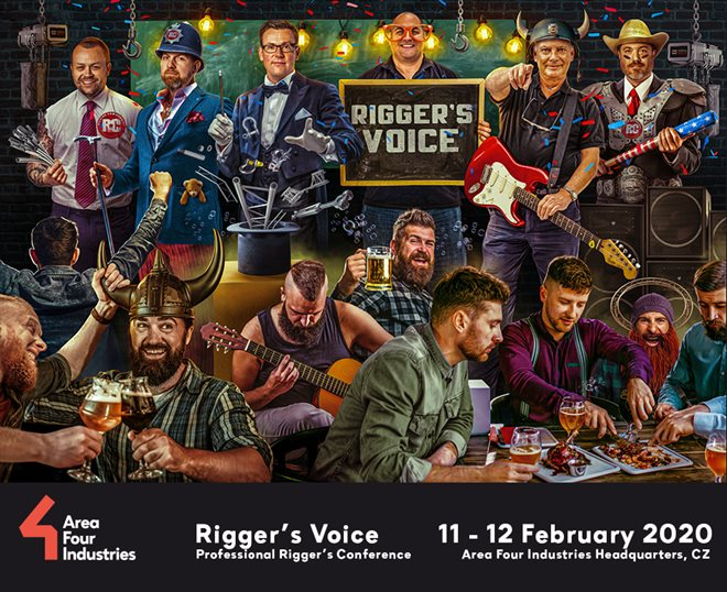 Riggers-voice-flyer.jpg