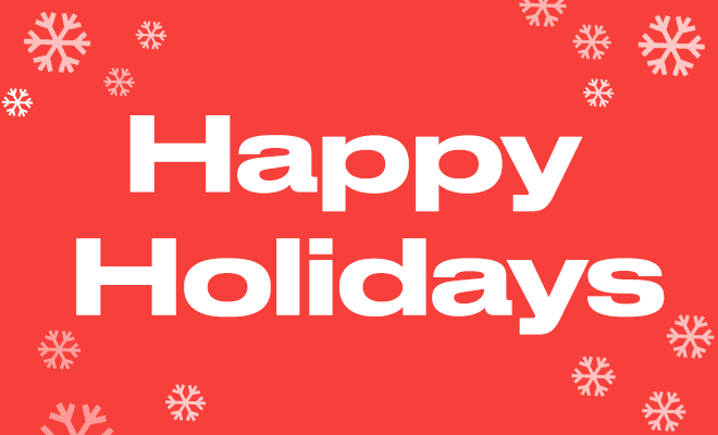 Happy-Holidays_660x400.png