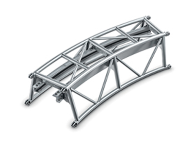 STK52RC Truss
